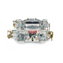 Edelbrock 1405 - Edelbrock Performer Carburetors