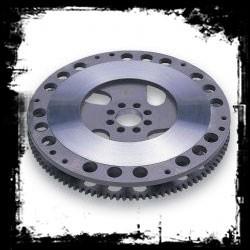Exedy Flywheel EF502