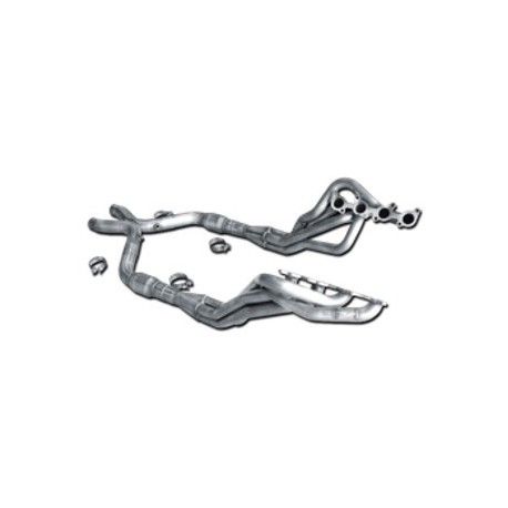 American Racing MST-CY34WC Headers