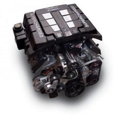 Edelbrock 1535 - Edelbrock E-Force Supercharger Kits