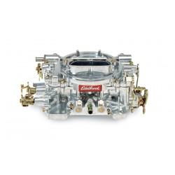 Edelbrock 1405 - Edelbrock Performer Carburetors