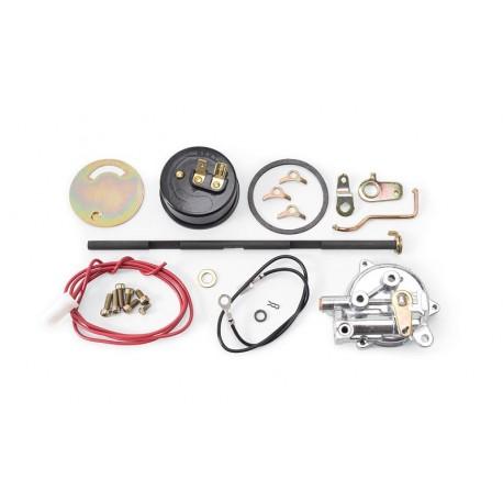 Edelbrock 1478 Electric Choke Kit